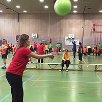 2015-03-21-volley-romanshorn-2