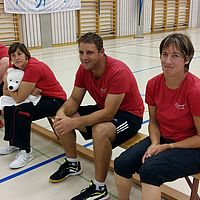 2016-09-17-volley-a wil-10