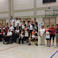2016-09-17-volley-a wil-11
