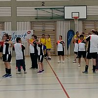 2016-09-17-volley-a wil-6