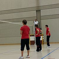 2016-09-17-volley-a wil-9