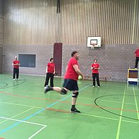 2015-03-21-volley-romanshorn-10