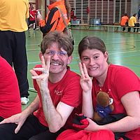 2015-03-21-volley-romanshorn-11