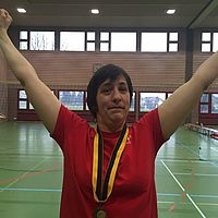 2015-03-21-volley-romanshorn-4