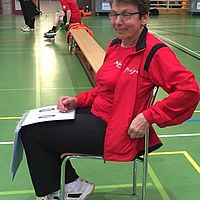 2015-03-21-volley-romanshorn-6