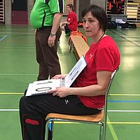 2015-03-21-volley-romanshorn-7