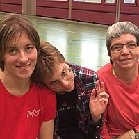 2015-03-21-volley-romanshorn-8