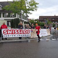 2015-09-05-city-run-amriswil-11