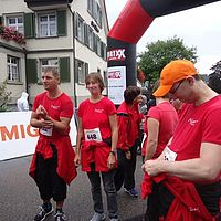 2015-09-05-city-run-amriswil-5