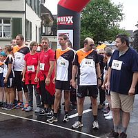 2015-09-05-city-run-amriswil-7