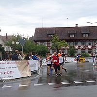 2015-09-05-city-run-amriswil-8
