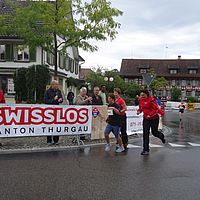 2015-09-05-city-run-amriswil-13