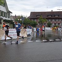 2015-09-05-city-run-amriswil-9